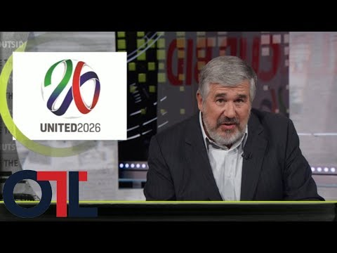 2026 World Cup to be announced Wednesday; is USA/Mexico/Canada favorite? | Outside The Lines | ESPN