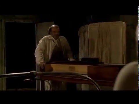 1997   The Temptation of Franz Schubert Emilia Fox