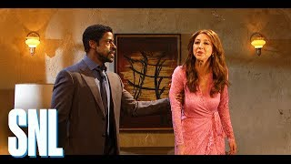 Movie Coverage - SNL