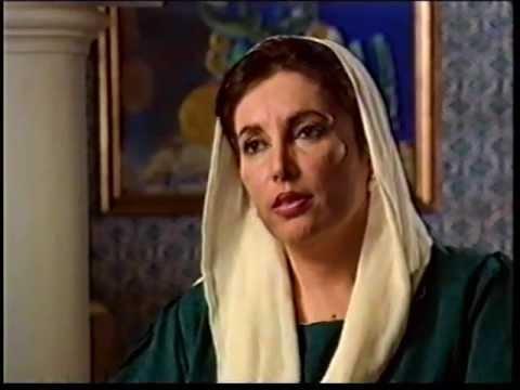 BBC's Assignment: The Princess & The Playboy (Benazir & Zardari)