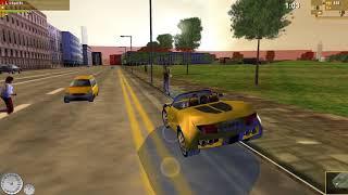 Download game taxi racer london 2 casino restaurant kelleys island