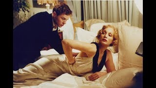 Gosford Park Original Trailer (Robert Altman, 2001)