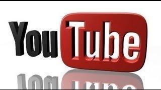 Как скачать видео с youtube с программой Ummy Video Downloade