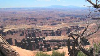 Popular Videos - Canyonlands National Park & Island in the Sky Visitor Center