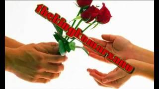 Kumar Sanu & Lata Mangeshkar | Phool Mein Bhejoon - Beautifull Romantci Song