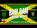 Bam bam riddim mixxx pilers sean paul kartel shabba ranks and more mp3