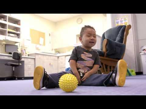 Child Development | Penfield Children's Center