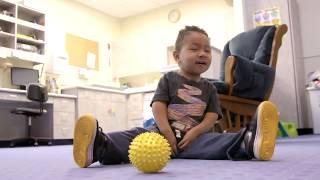 Child Development | Penfield Children