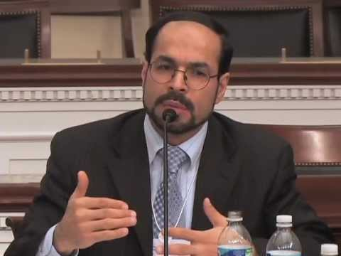 Islam and American Politics: Deepening the Dialogue (Part 2)