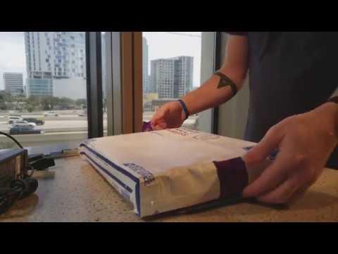 LATITUDE C800 VIDEO DRIVERS FOR WINDOWS 7