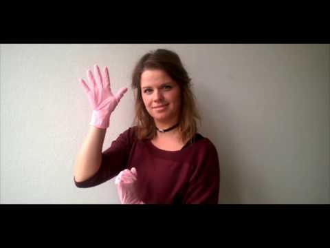 Vlog Eline -  Nooit alleen