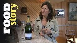 Champagne: comment reconnaître le vrai du faux
