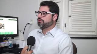 Morada Nova: polêmica da construção areninha foi parar no Ministério Público