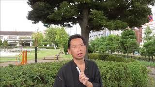 【今日の出来事と人物・用語集】<天武天皇・崩御>686年(朱鳥元年)元...