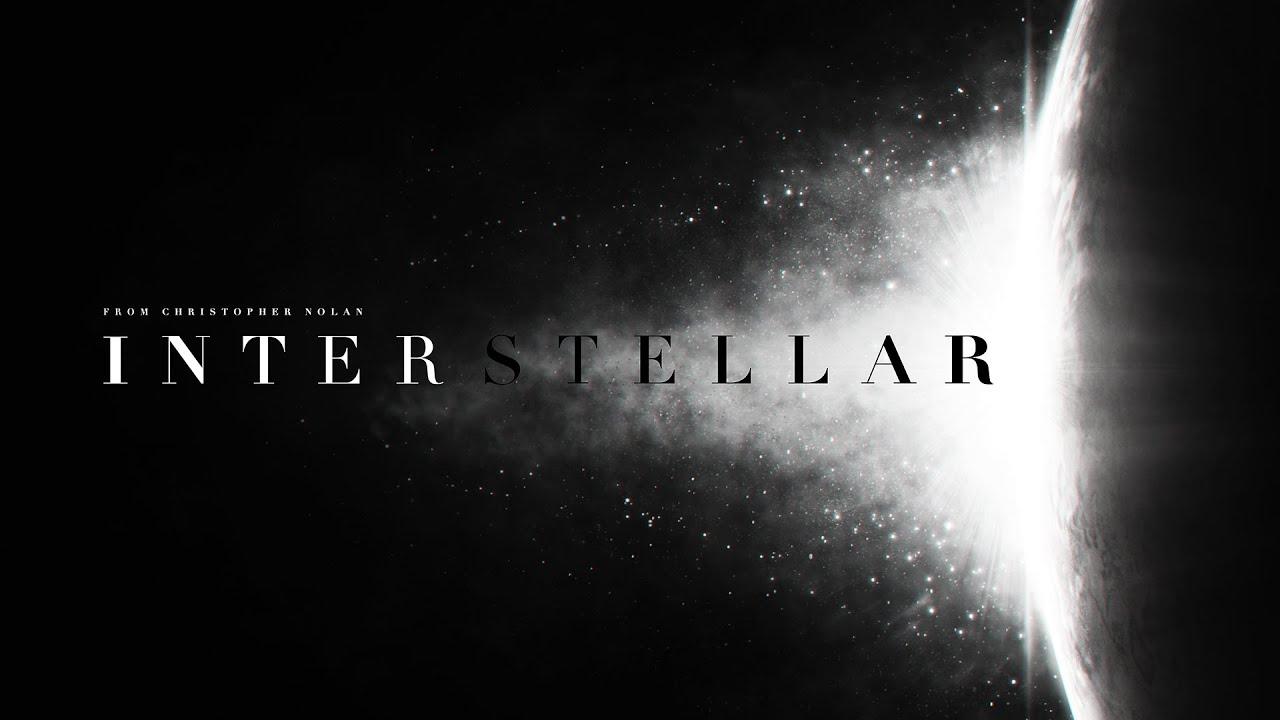 Ver Interestelar (Interstellar, 2014) – Análise Completa HD en Español