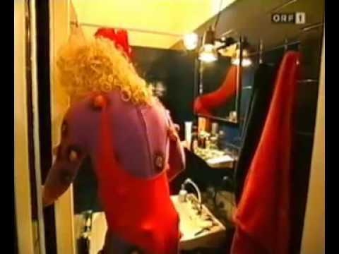Projekt X  Pamela Anderson