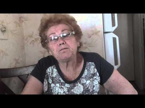 la-abuelita-de-los-chistes:pepito
