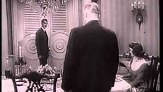 Ruthless (1948) Part 5