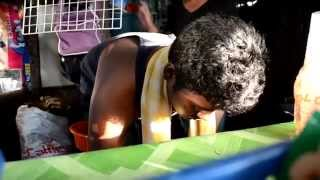 hope (pasi) tamil short flim