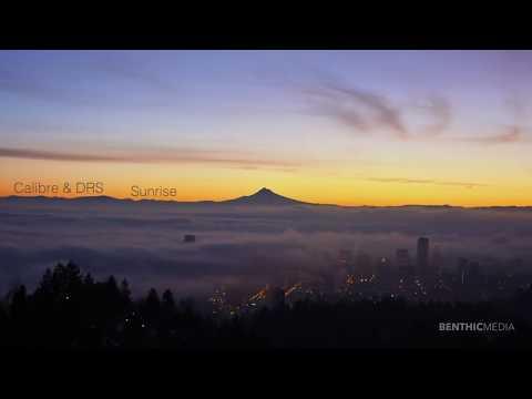Calibre & DRS - Sunrise
