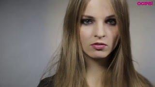 OOPS! Beauty Expert  Макияж в стиле «гранж»
