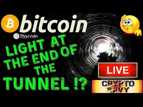 Bitcoin remote viewing cryptocurrency forecasts reddit