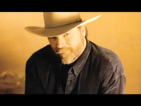 Dan Seals - A Good Place To Be (1994)
