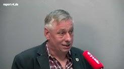 Europawahl 2019: Helmut Geuking, Familien-Partei Deutschlands