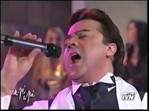 "▲Tito Beltrán ""The Amazing Tenor"" | Entrevista Exclusiva en de Pe a Pa Junto a Pedro Carcuro"