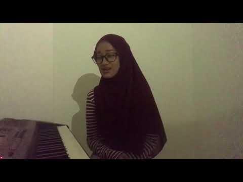Ku Tak Layak Ke Syurgamu Cover By Dalia Farhana