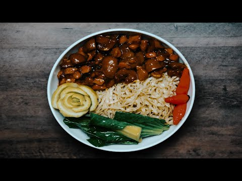 complete-recipes-how-to-make-a-mushroom-chicken-noodles