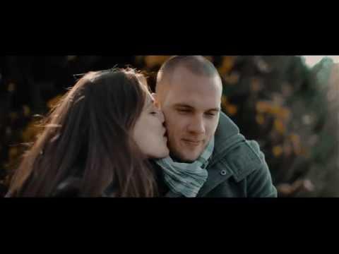 Children of Distance - Tévedtem (feat. Kovács Gyopár) (Official Music Video)