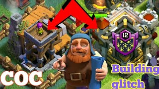 Clash of clans glitch 2018 builder hall glitch,coc glitch 2018 builder hall buldings one on one coc