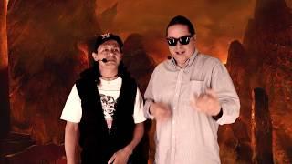 Download lagu Nostalgia Urbana - Y Se Armo El Rock Episodio 63