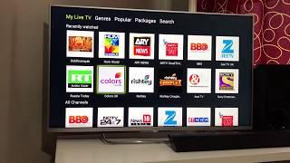 YuppTV ✔️ Yupptv Buffering Issue | Yupptv Slow | Free YuppTV live App | YuppTV BBO | Video Buffering