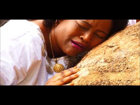 UNAWEZA BWANA Josephine Mwasulama wa Mwalongo
