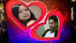 Mizta D Feat Rizal Armada Untuk yang Tersayang Yudi&Kirey