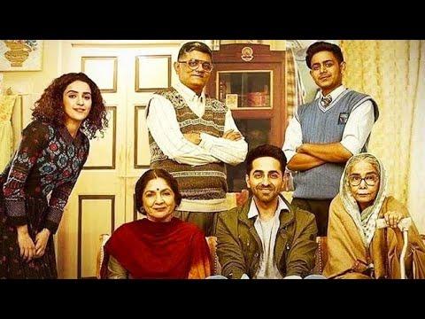badhaai-ho-new-bollywood-movie-||-new-latest-movie-2018||