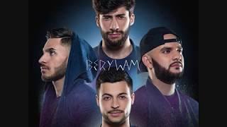Berywam - Shape of you (EP Version)