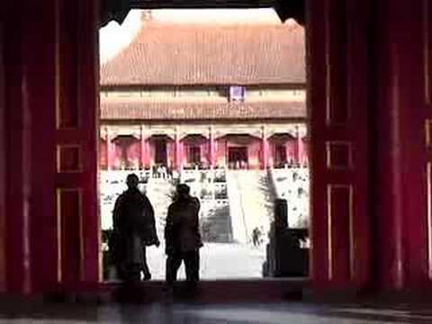 Pictures of China  (1)