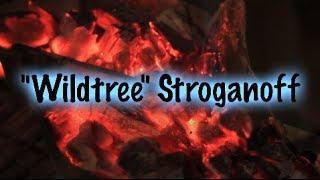 Wildtree Stroganoff (recipe)