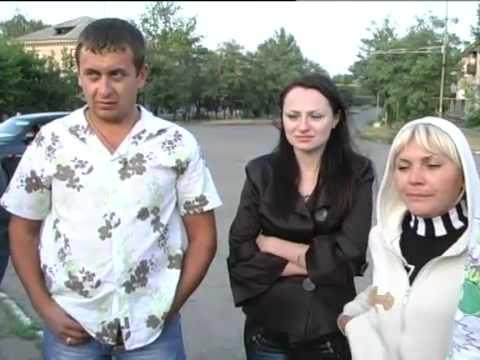 Голые девушки, порно фото и Sverch