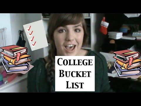 Dating ja suhteet College