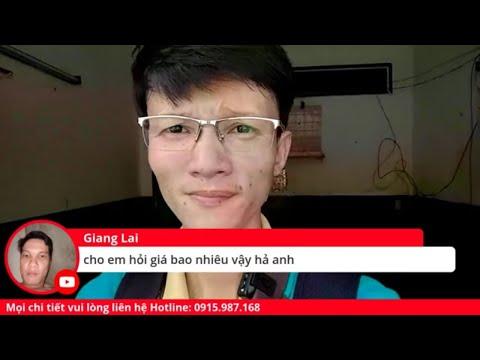 Livestream bán nhà Hẻm xe hơi khu Tên Lửa quận Bình Tân, gần Bến xe Miền Tây