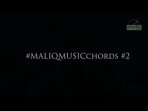 MALIQ & D'Essentials - Himalaya (Official Chords Video Tutorial)