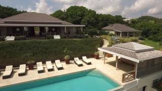 Hope Bay Estate - St. Vincent & the Grenadines Sotheby's International Realty