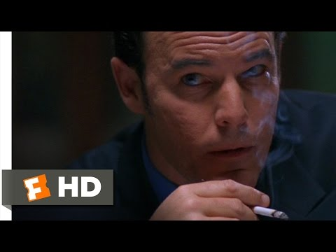 Wishmaster 610 Movie   What's My Limit? 1997 HD