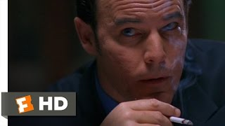 Wishmaster (6/10) Movie CLIP - What