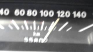 150 км\ч - это скорость авто 'ОКА'