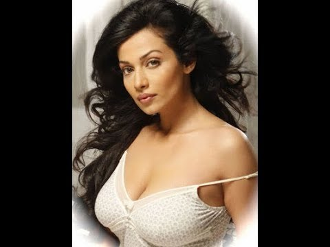 Asha Saini | Actress | Debuted in Punjabi with Paisa Yaar N Panga | Punjabi Cinema | Pollywood